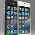 Apple похизується новим iPhone вже через півтора місяця