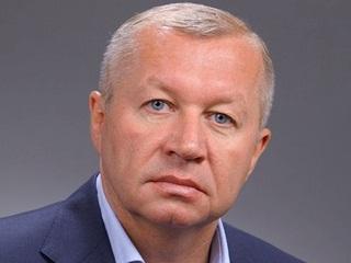 Житомирский губернатор Рижук дав старт брудним виборам.
