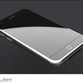 iPhone 5 буде запущений у вересні
