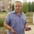 Нардепа в Миколаєві побив водій вантажівки. ВІДЕО