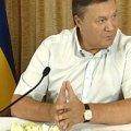 """Янукович теж не задоволений """"мовним"""" законом. ВІДЕО"""
