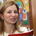 Вікторія Ліснича: Мене люблять і бізнесмени, і музейники