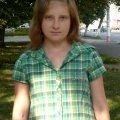 Потрібна ваша допомога! Тетяна до 10 років не знала, що народилася з однією ниркою. Зараз і ця відмовляє.