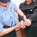 Житомирщина: Кримінальна хроніка 9 серпня  2012 року