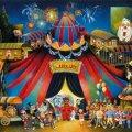 Цирк на дроті по-житомирськи