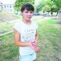 Два тижні сімейний лікар ґвалтував 16-річну дівчину