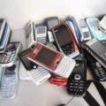Samsung запатентував парфуми для мобільних телефонів