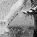 """Житомирщину """"накриють"""" дощі"""