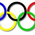 В Лондоні відбулася церемонія закриття Олімпіади з Muse і Spice Girls. ВІДЕО