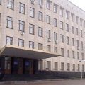 На Житомирщині влада «підгодовує» свої ЗМІ