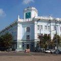 16 серпня відбудуться громадські слухання щодо розгляду проекту генерального плану міста Житомира