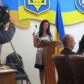 У Житомирі з аукціону пішла земельна ділянка на Київському Шосе