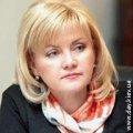 Оксана Білозір балотується по округу № 66