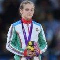 Срібна призерка Олімпіади Марія Стадник: Я просто виявилась непотрібною Україні