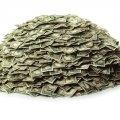 """""""Соціальні працівники"""" у Рівному обікрали пенсіонерку на 8,5 тис. грн"""