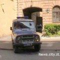 Житомирщина: Кримінальна хроніка  за 21серпня