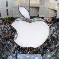 Apple став найдорожчим ІТ-брендом усіх часів