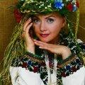 """МУЗІКА. Оксана Білозір """"Україночка"""". ВІДЕО"""