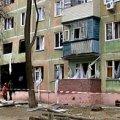 30 родин з Чернігова півроку вимушені жити по кутках. ВІДЕО
