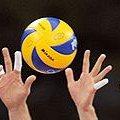 Турнір з волейболу: житомиряни обіграли білорусів