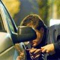 В Житомирі затримано групу автозлодіїв