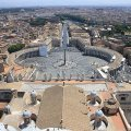Неіталійський Рим