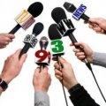 Видавці світу закликають Януковича захистити ЗМІ