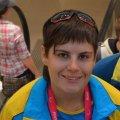 Українські параолімпійці завоювали ще 2 золота і бронзу