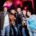 Партія регіонів на Житомирщині провела фестиваль для наркоманів?