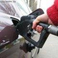 В Україні почали зростати ціна на бензин