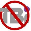 У Житомирі заборонили підтримку ТВі