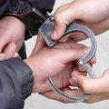 Правоохоронці затримали водія-утікача, що збив юних жителів м.Андрушівки