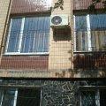 В Житомирі обстрілюють офіси. ФОТО