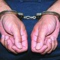 Житомирщина: Кримінальна хроніка  за 13 вересня
