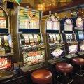 Віртуальні казино та «однорукі бандити»:  на Житомирщині правоохоронці знешкодили заклади-перевертні