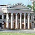 Два дні в одному з обласних центрів України можна буде їздити трамваями і тролейбусами безкоштовно