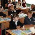 Українських дітей відправлять на канікули раніше, щоб не заважали виборам