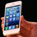 Перші рекламні ролики iPhone 5. ВІДЕО