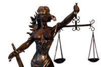 Звинувачення Пашинського на адресу Развадовського, поширювані Кізіним, судом визнано протиправними, завідомо недостовірними та такими, що носять наклепницький характер