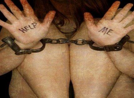 Читайте сексуальное рабство секс трафик и игры для девушек голые, интим стр