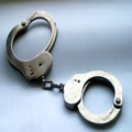 Житомирщина: Кримінальна хроніка за 26 жовтня