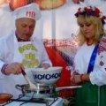 Фестиваль дерунів потрапив до сотні туристичних подій України