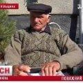 На Тернопільщині помер найстаріший українець