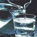 """Контрольно-вимірювальна лабораторія КП""""Житомирводоканал"""" надає платні послуги щодо дослідження якості питної води"""