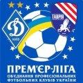 Прем'єр-ліга. 14 тур. Динамо - Таврія - 2:0. Команду Блохіна прорвало. ВІДЕО
