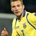 Коньков запропонував Шевченку очолити збірну України