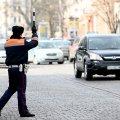 Звернення до учасників дорожнього руху з нагоди проведення Всеукраїнського тижня безпеки дорожнього руху