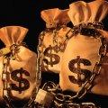 """Прокуратура вимагає повернути працівникам """"Житомирського облавтодору"""" 4 мільйонів гривень боргу"""