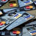 У Житомирі СБУ скерувала до суду кримінальну справу щодо зловмисників, які намагалися викрасти кошти з банківських карток громадян України