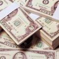 15% в ПФ – это налог на сбережения задним числом. И плата украинцев за ошибки правительства